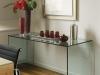 kancelarijskii-stolovi-od-stakla-001