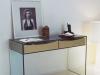 kancelarijskii-stolovi-od-stakla-003
