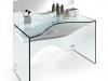 kancelarijskii-stolovi-od-stakla-007