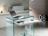 kancelarijskii-stolovi-od-stakla-008