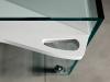 kancelarijskii-stolovi-od-stakla-009