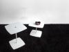 pomocni-stolovi-od-stakla-001