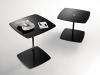 pomocni-stolovi-od-stakla-002
