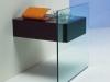 pomocni-stolovi-od-stakla-004
