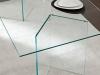 trpezarijski-stolovi-od-stakla-1
