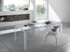 trpezarijski-stolovi-od-stakla-18