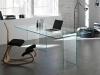 trpezarijski-stolovi-od-stakla-2