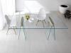 trpezarijski-stolovi-od-stakla-21