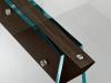 trpezarijski-stolovi-od-stakla-25