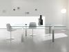 trpezarijski-stolovi-od-stakla-27