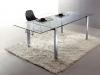 trpezarijski-stolovi-od-stakla-28
