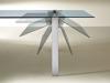 trpezarijski-stolovi-od-stakla-29