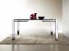 trpezarijski-stolovi-od-stakla-30