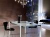 trpezarijski-stolovi-od-stakla-33