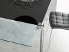 trpezarijski-stolovi-od-stakla-35
