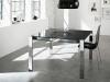 trpezarijski-stolovi-od-stakla-36