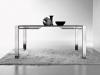 trpezarijski-stolovi-od-stakla-37