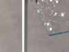 trpezarijski-stolovi-od-stakla-43