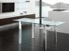 trpezarijski-stolovi-od-stakla-44