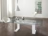 trpezarijski-stolovi-od-stakla-65