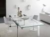 trpezarijski-stolovi-od-stakla-66