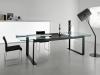 trpezarijski-stolovi-od-stakla-67