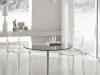 trpezarijski-stolovi-od-stakla-7