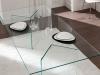 trpezarijski-stolovi-od-stakla-71