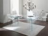 trpezarijski-stolovi-od-stakla-72