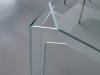 trpezarijski-stolovi-od-stakla-77
