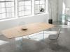 trpezarijski-stolovi-od-stakla-83