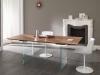 trpezarijski-stolovi-od-stakla-84