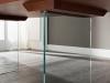 trpezarijski-stolovi-od-stakla-85