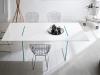 trpezarijski-stolovi-od-stakla-88