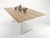 trpezarijski-stolovi-od-stakla-89