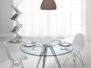 trpezarijski-stolovi-od-stakla-92