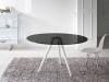 trpezarijski-stolovi-od-stakla-93