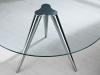 trpezarijski-stolovi-od-stakla-94