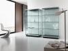 vitrine-od-stakla-003