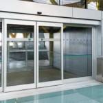 Rešenja za velika i teška klizna vrata, POWERDRIVE