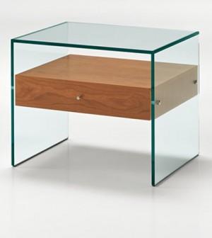 Pomocni-stolovi-od-stakla