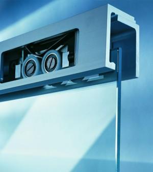 automatska-staklena-vrata-all-glass
