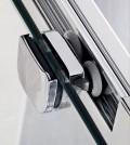 softstop-staklena-vrata