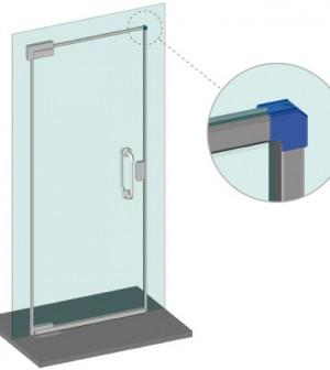 gc-dihtovanje-staklenih-vrata