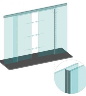 gl-slide-dihtovanje-staklenih-vrata